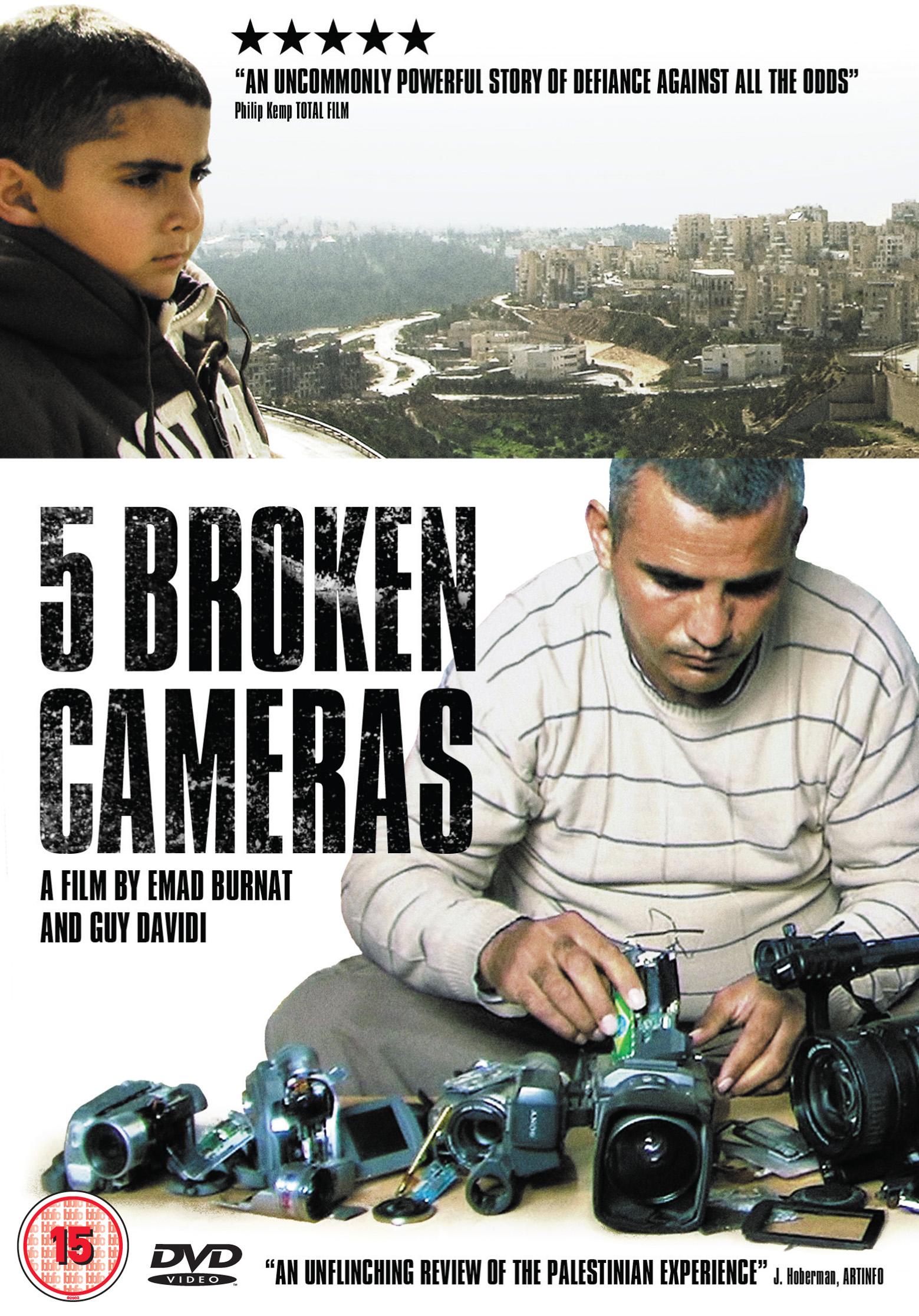 http://www.newwavefilms.co.uk/assets/directory/88/5_Broken_Cameras_2D_DVD.jpg